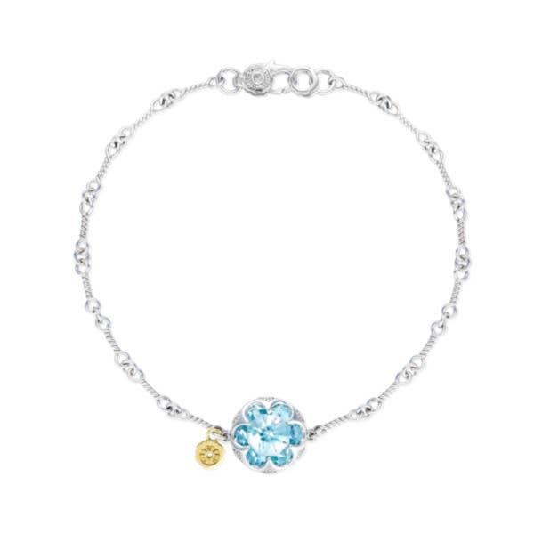 Tacori Jewelry Bracelets SB19802