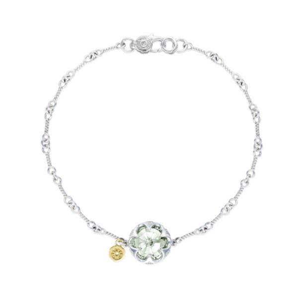 Tacori Jewelry Bracelets SB19812