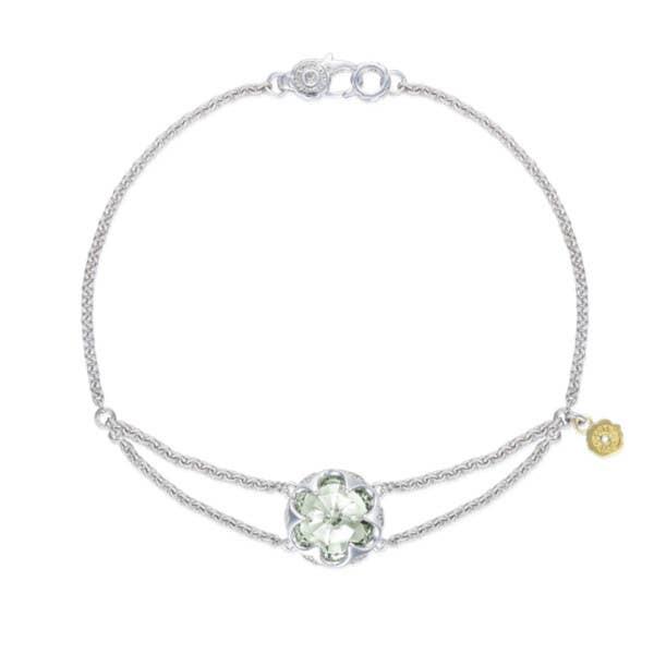 Tacori Jewelry Bracelets SB19912