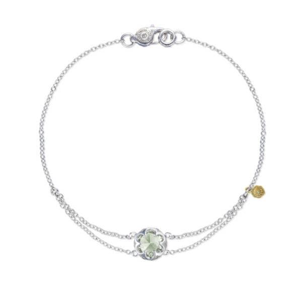 Tacori Jewelry Bracelets SB20012