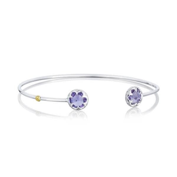 Tacori Jewelry Bracelets SB20101