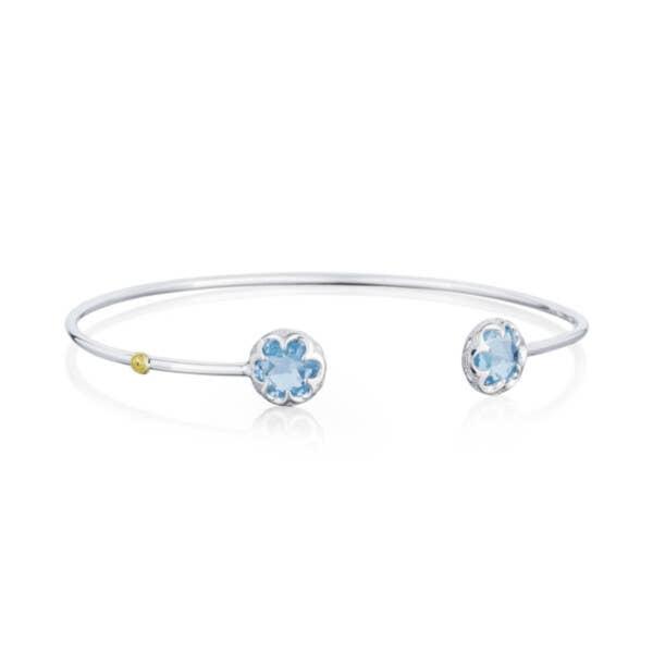 Tacori Jewelry Bracelets SB20102