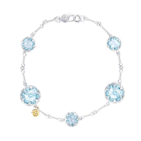 Tacori Jewelry Bracelets SB20202