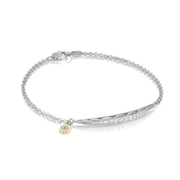 Tacori Jewelry Bracelets SB203