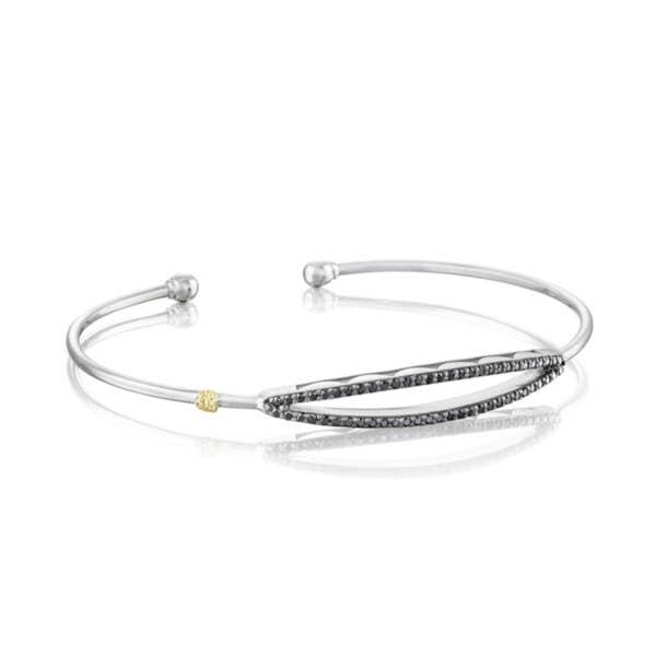 Tacori Jewelry Bracelets SB20644
