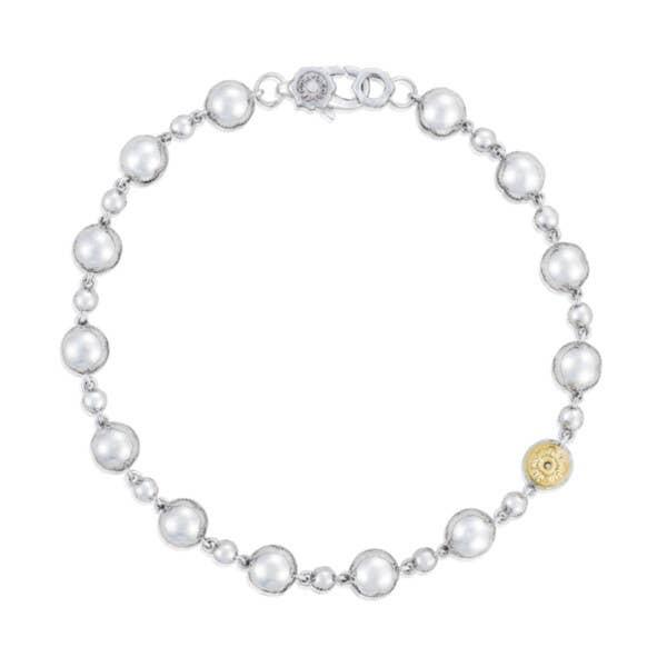Tacori Jewelry Bracelets SB209