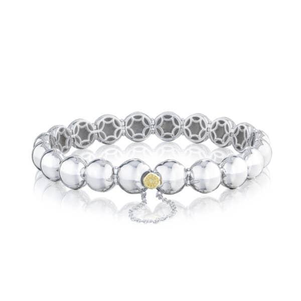 Tacori Jewelry Bracelets SB210