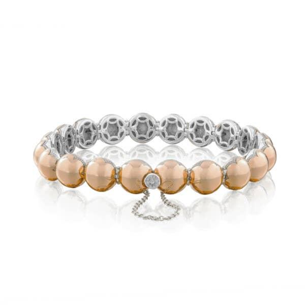 Tacori Jewelry Bracelets SB211P
