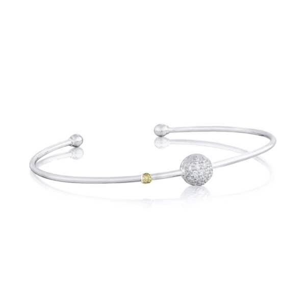 Tacori Jewelry Bracelets SB212