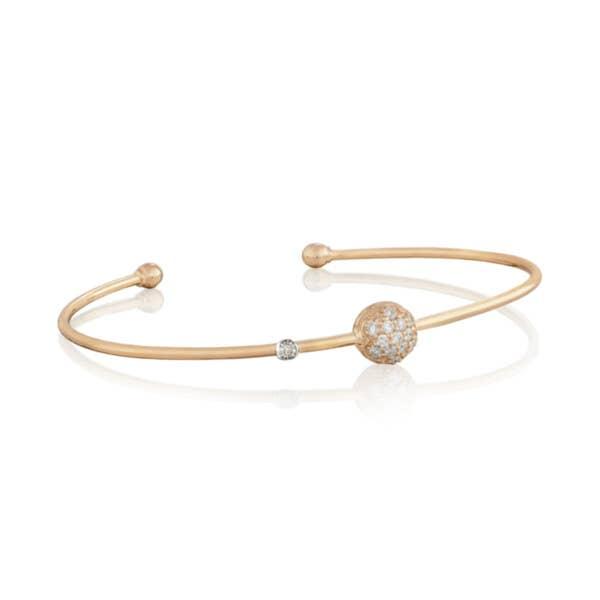 Tacori Jewelry Bracelets SB212P
