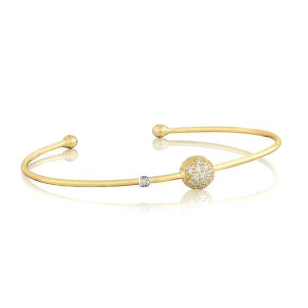 Tacori Jewelry Bracelets SB212Y