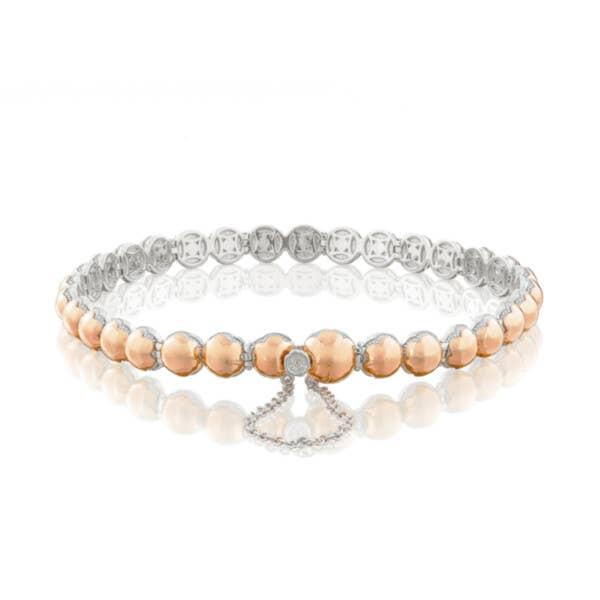 Tacori Jewelry Bracelets SB213P