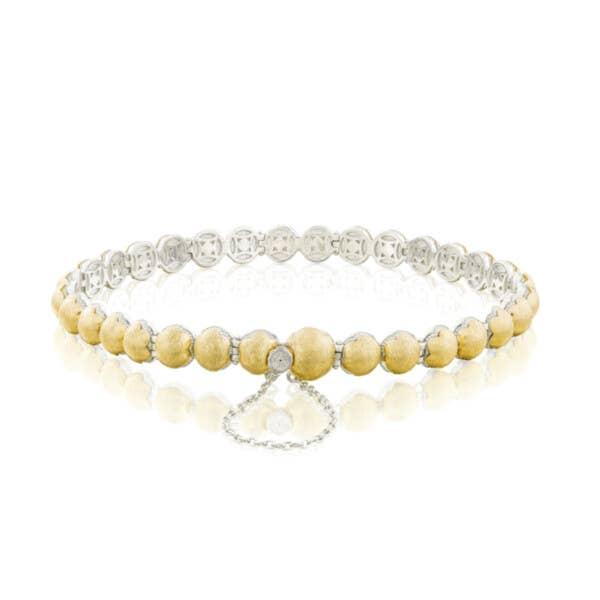 Tacori Jewelry Bracelets SB213YB
