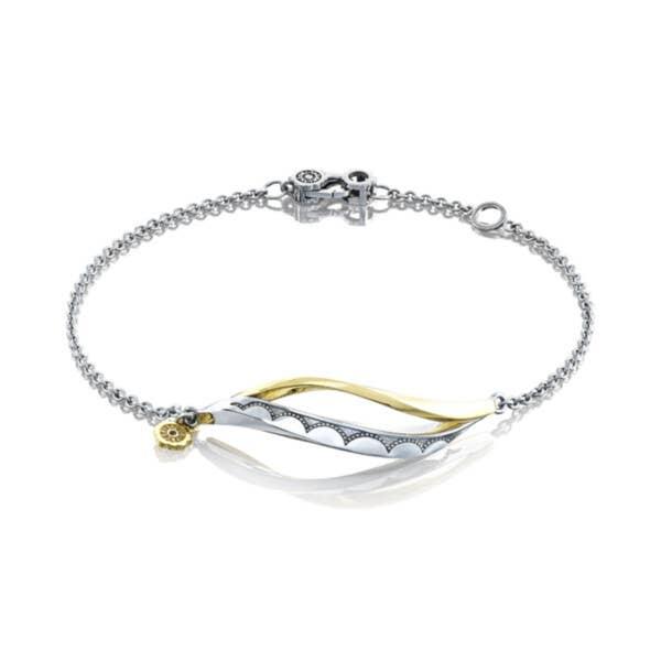 Tacori Jewelry Bracelets SB218