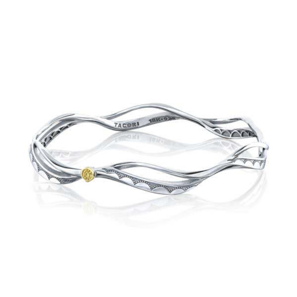Tacori Jewelry Bracelets SB219