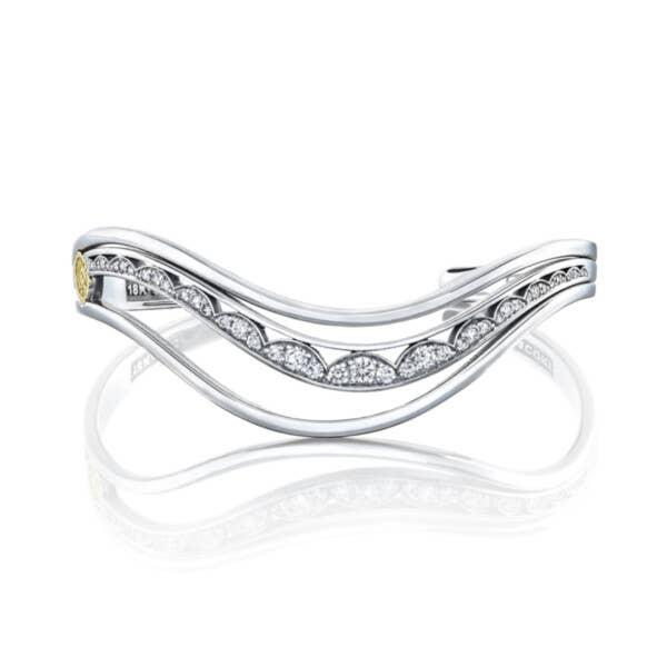 Tacori Jewelry Bracelets SB220