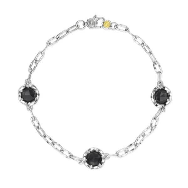 Tacori Jewelry Bracelets SB22119