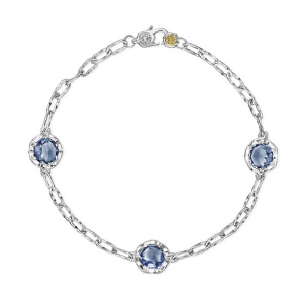 Tacori Jewelry Bracelets SB22133