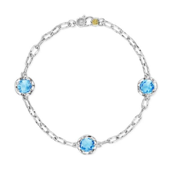 Tacori Jewelry Bracelets SB22145