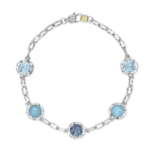 Tacori Jewelry Bracelets SB222020533