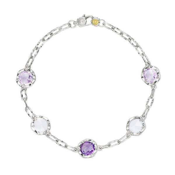 Tacori Jewelry Bracelets SB222130301