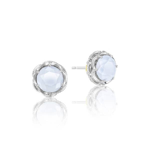 Tacori Jewelry Earrings SE10503