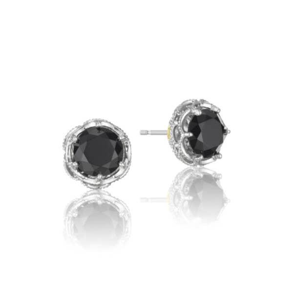Tacori Jewelry Earrings SE10519