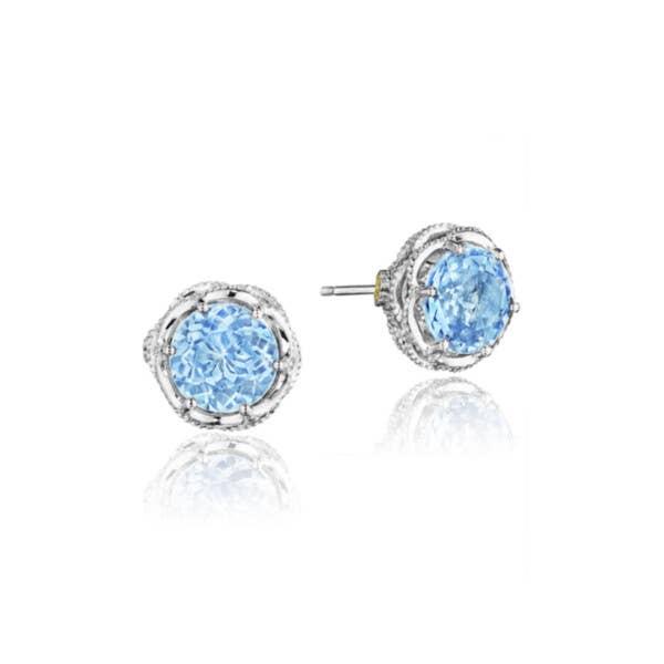 Tacori Jewelry Earrings SE10545