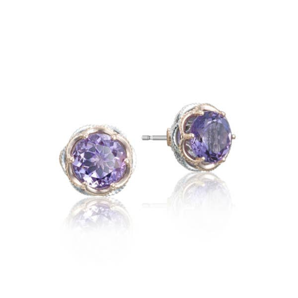 Tacori Jewelry Earrings SE105P01