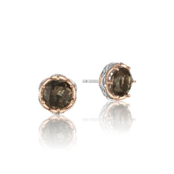 Tacori Jewelry Earrings SE105P17