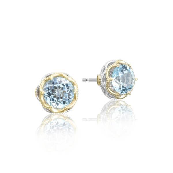 Tacori Jewelry Earrings SE105Y02