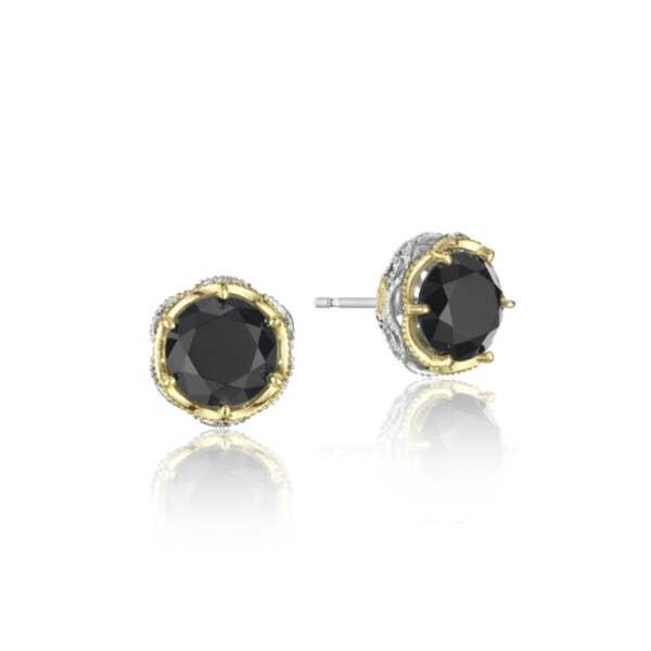 Tacori Jewelry Earrings SE105Y19