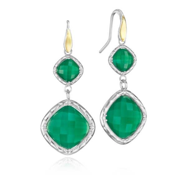 Tacori Jewelry Earrings SE118Y27