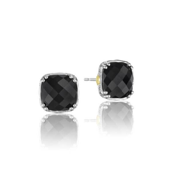 Tacori Jewelry Earrings SE12819