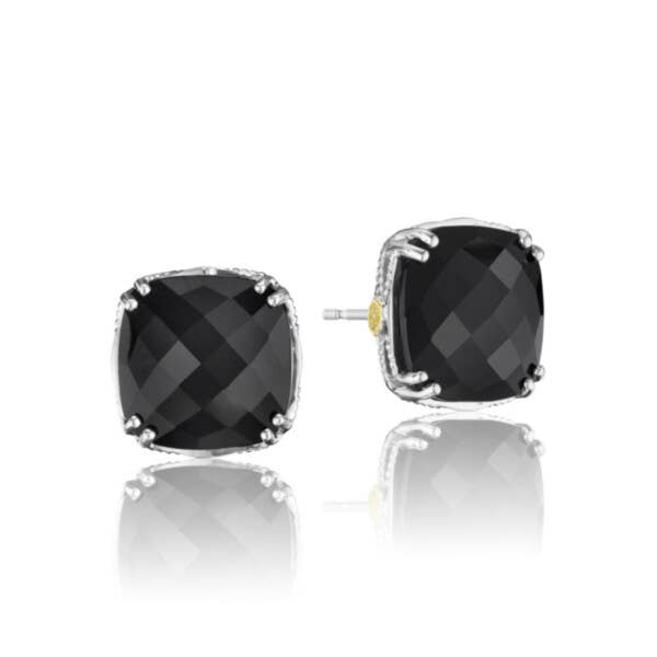 Tacori Jewelry Earrings SE12919