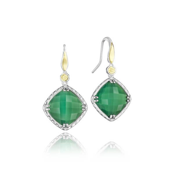 Tacori Jewelry Earrings SE137Y27