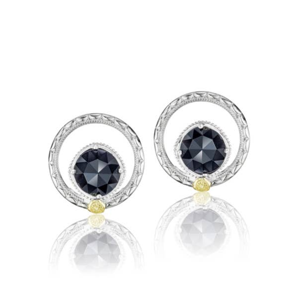 Tacori Jewelry Earrings SE14019