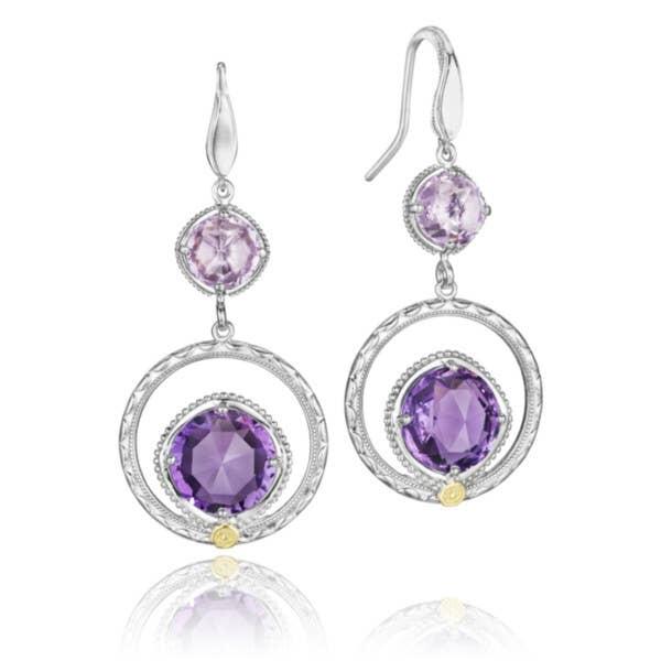 Tacori Jewelry Earrings SE1490113