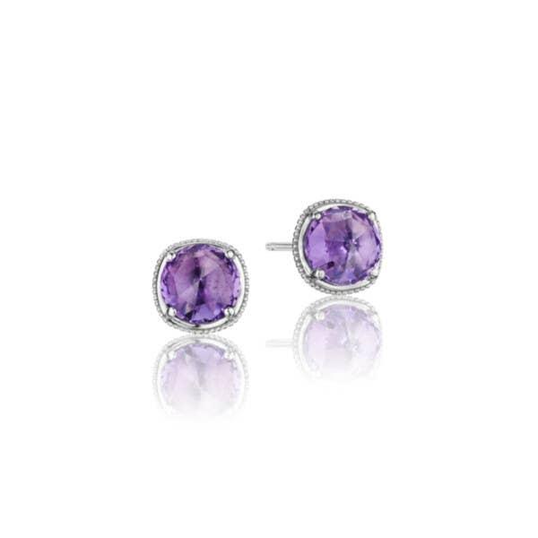 Tacori Jewelry Earrings SE15401