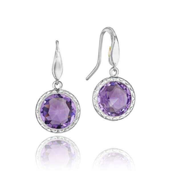 Tacori Jewelry Earrings SE15501