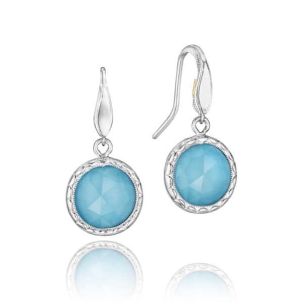 Tacori Jewelry Earrings SE15505