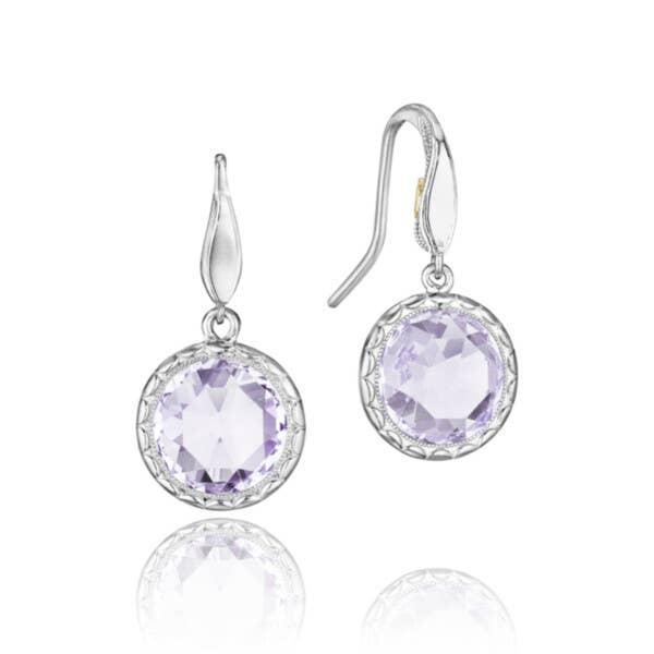 Tacori Jewelry Earrings SE15513