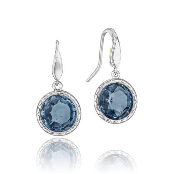 Tacori Jewelry Earrings SE15533