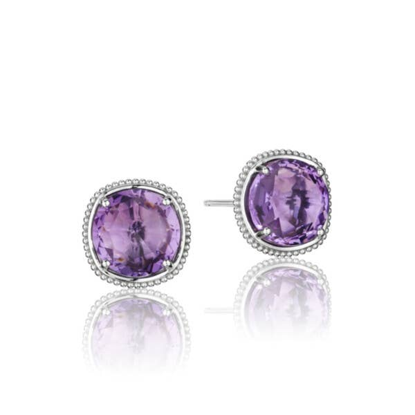 Tacori Jewelry Earrings SE15601