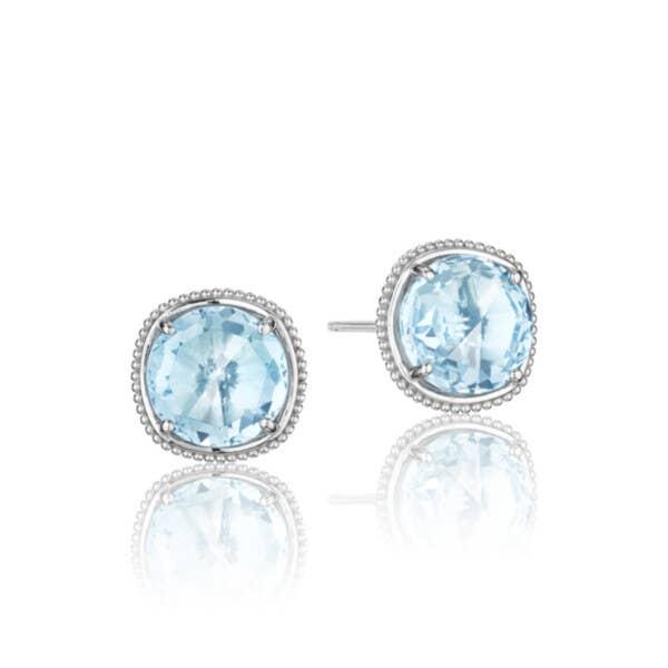 Tacori Jewelry Earrings SE15602