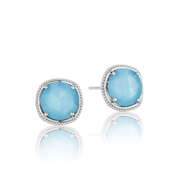 Tacori Jewelry Earrings SE15605