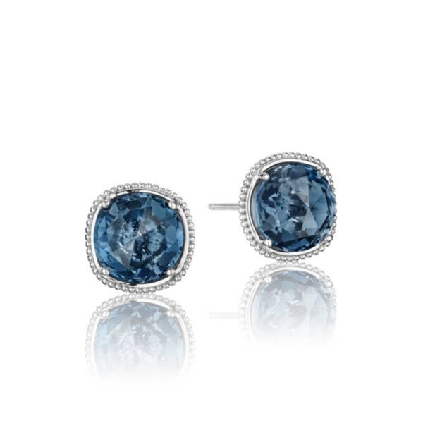 Tacori Jewelry Earrings SE15633