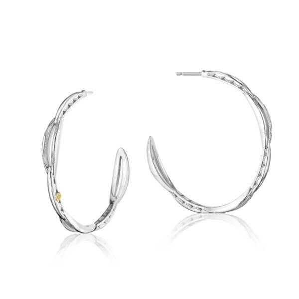 Tacori Jewelry Earrings SE195