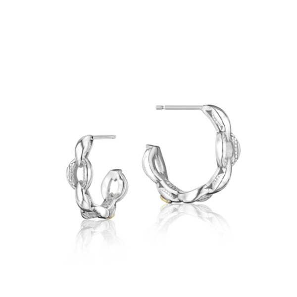 Tacori Jewelry Earrings SE197