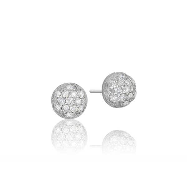 Tacori Jewelry Earrings SE203
